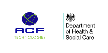 ACF Technologies Assists DoH to Increase COVID-19 Testing Across the UK_ACFtechnologies_bl_us_en_2