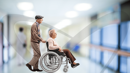 Healthcare Innovation and Patient Centricity Q and A with Cinde Dolphin_ACFtechnologies_bl_us_en