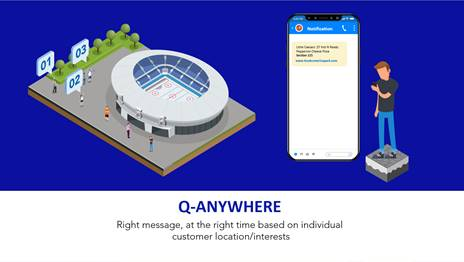 The Ultimate Guide to Capacity Management for Event and Stadium Management_ACFtechnologies_bl_us_en_2