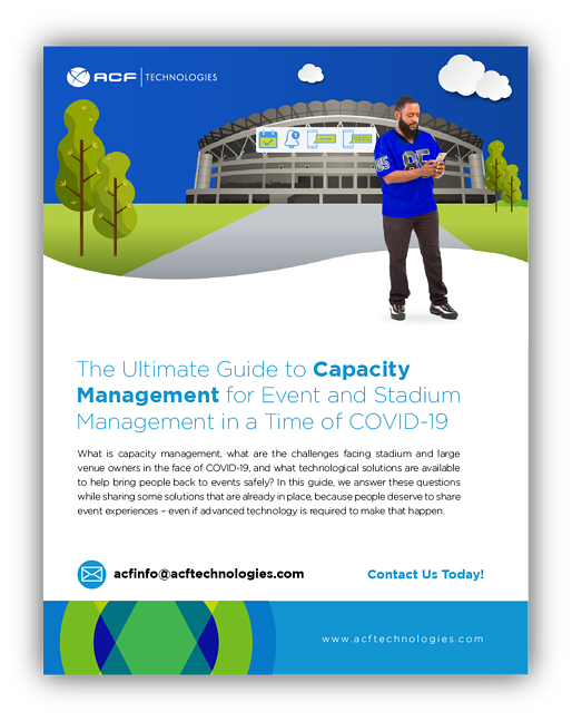 The Ultimate Guide to Capacity Management for Event and Stadium Management_ACFtechnologies_bl_us_en_3