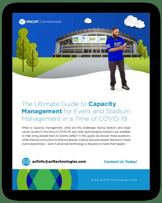 Capacity Management Guide Thumbnail