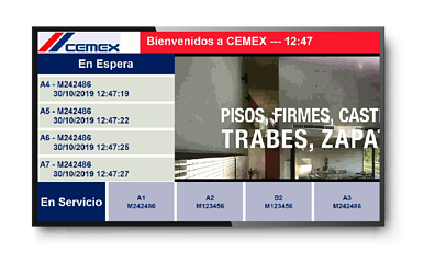 CEMEX_ACFTechnologies_English_Decreasing_Attention_Cycle_Times_2021_03