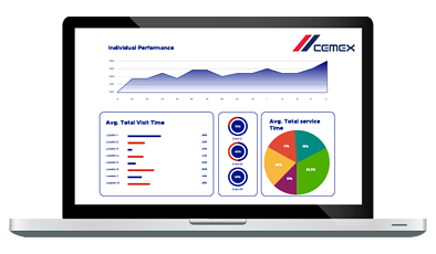 CEMEX_ACFTechnologies_English_Decreasing_Attention_Cycle_Times_2021_07