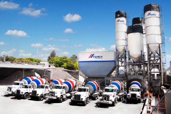 CEMEX_ACFTechnologies_English_Decreasing_Attention_Cycle_Times_600x400_2021