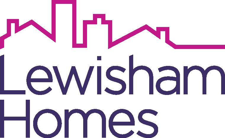 Lewisham_homes_ACF_Technologies_english_customer_success_story_2021_ Logo
