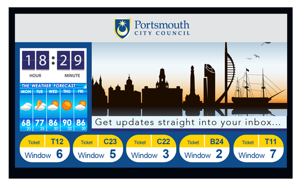 Portshmouth_ACFTechnologies_english_ACF_improves_operational_efficiency_for_Portsmouth_City_Council_in_the_UK_using_Q-Flow_qs_02