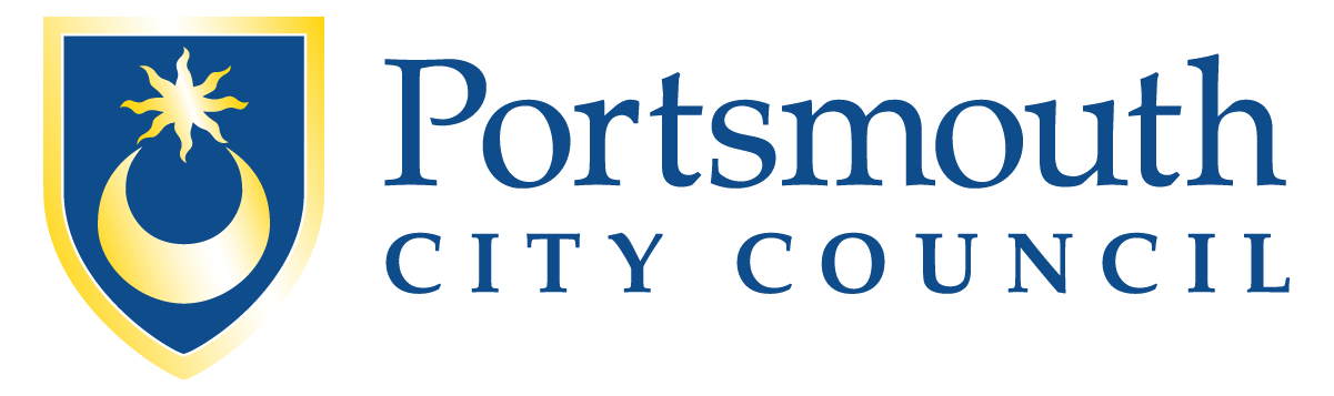 Portshmouth_ACFTechnologies_english_ACF_improves_operational_efficiency_for_Portsmouth_City_Council_in_the_UK_using_Q-Flow_qs_logo