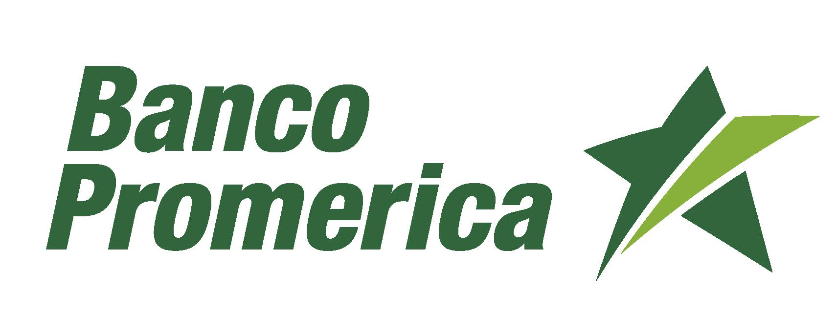 Promerica_ACFTechnologies_español_gestion_de_colas_2021_logo