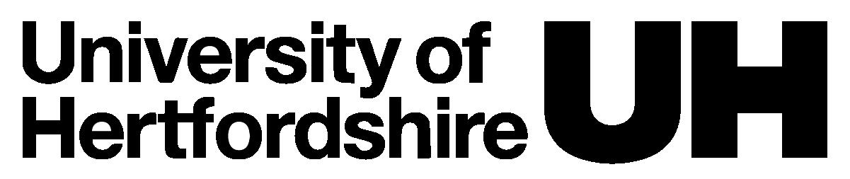 UH_ACFTechnologies_english_University_of_Hertfordshire_Customer_Service_Center_Management_qs_2019_logo