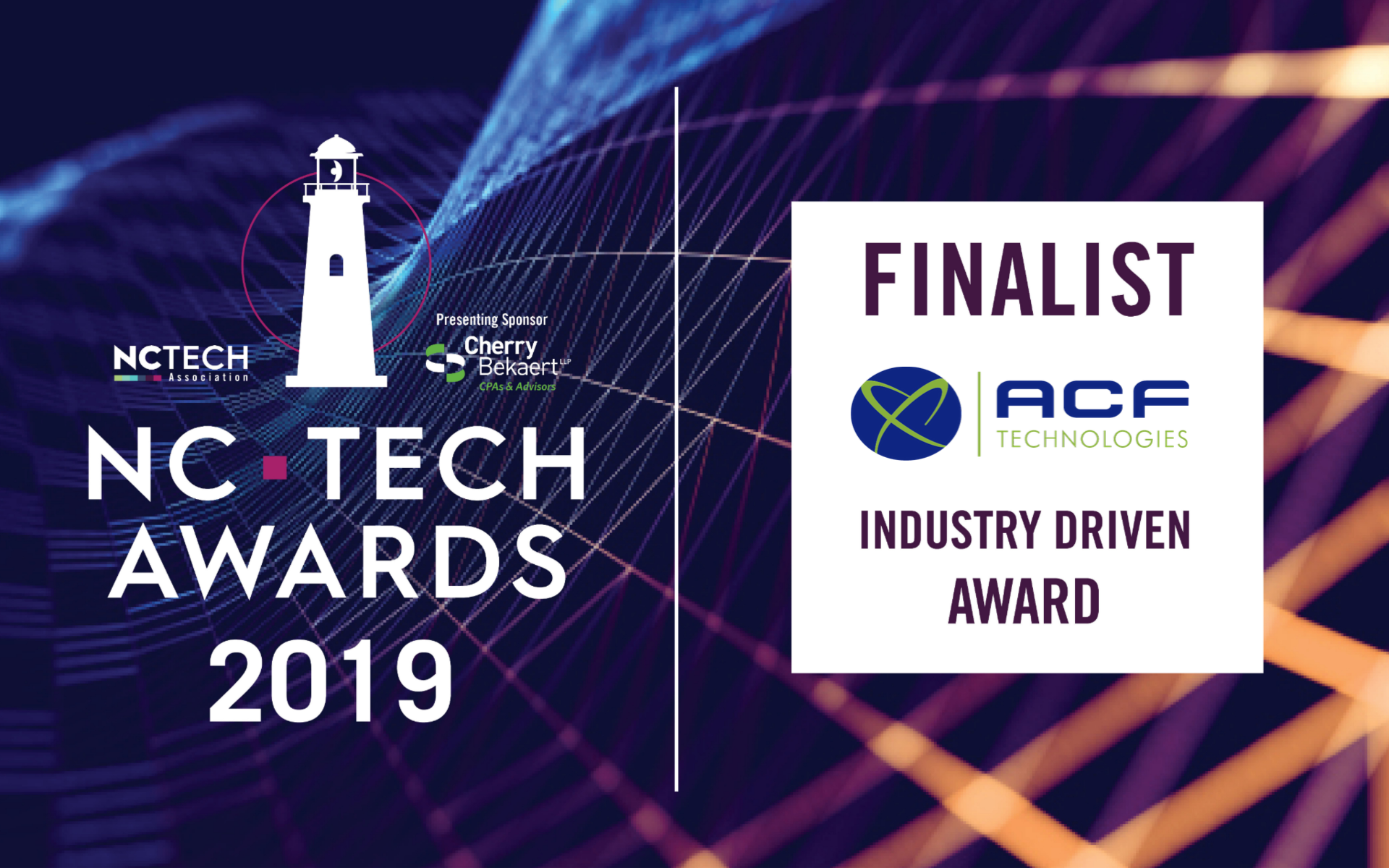 NCTECH award graphic 2019-1